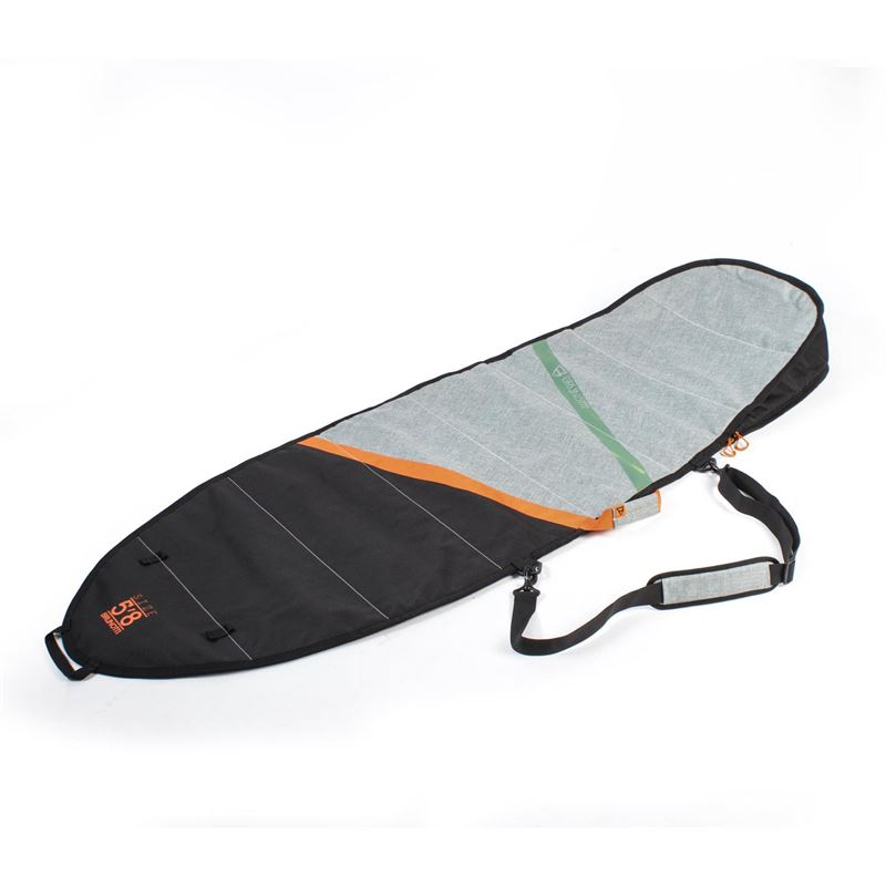 Brunotti Defence Kite/Surf 6'4