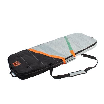 Brunotti Defence Kite/Wake 145 cm. Available in 145 (100188-0753)