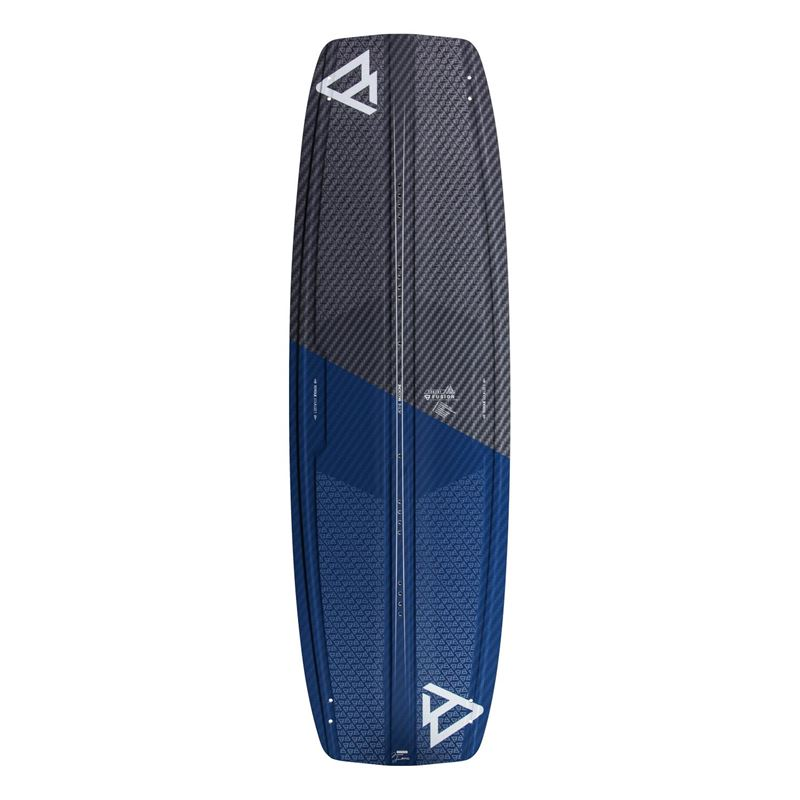 Brunotti Fusion (Blue) - BOARDS TWINTIPS - Brunotti online shop