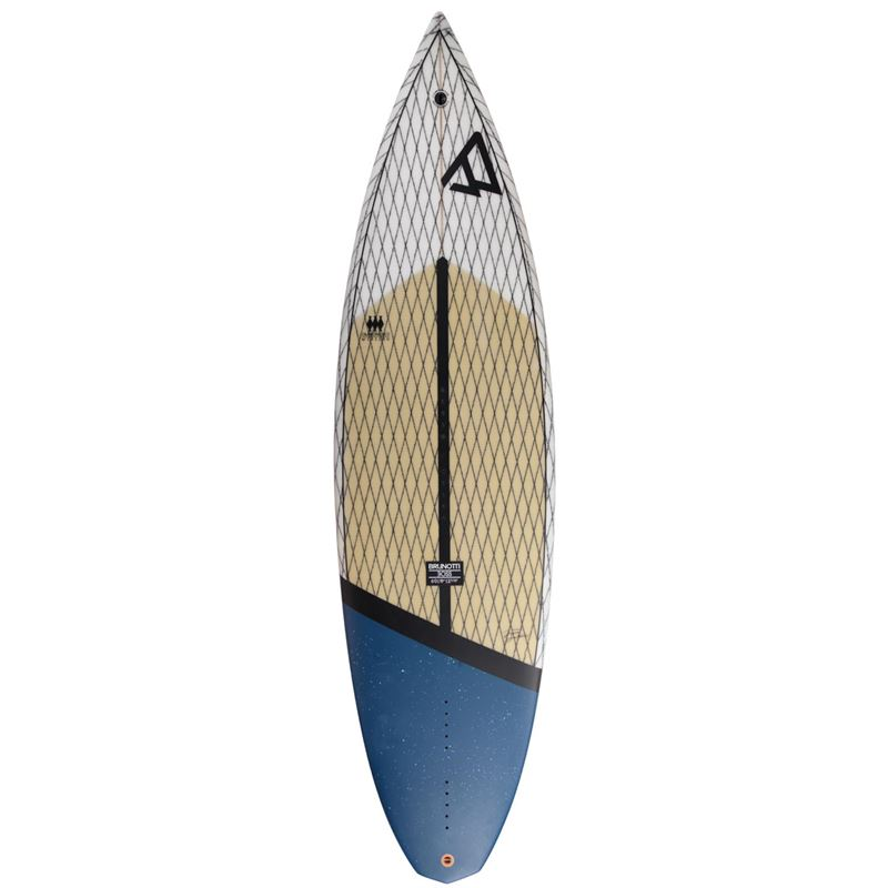 Brunotti Boss (blau) - boards directionals - Brunotti online shop
