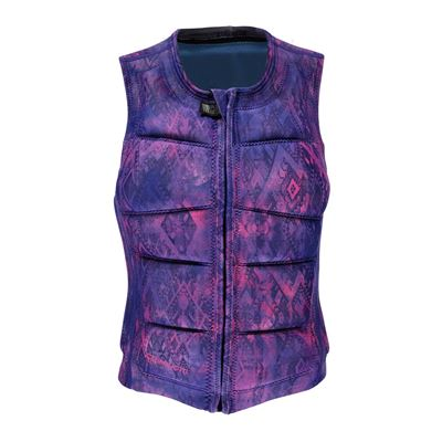 Brunotti Faded Wakevest. Available in XS,S,M,L,XL,XXL (100223-822)