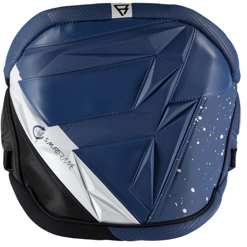 Brunotti Frame Waist (blue) - men harnesses - Brunotti online shop