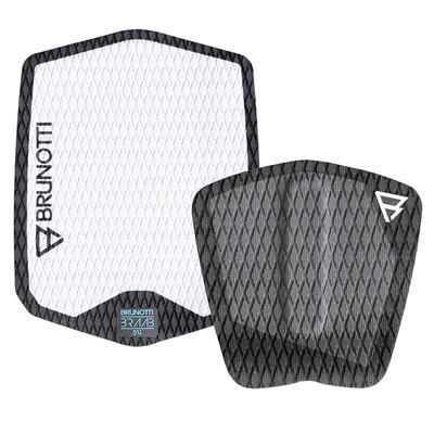 Brunotti EVA Deckpad. Verfügbar in One Size (100240-099)