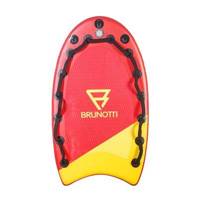 Brunotti Jetski. Available in 6'0 Inch (100257-0240)