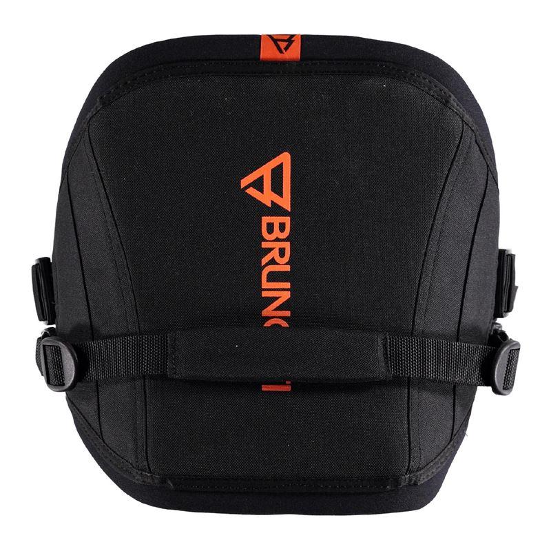 Brunotti Discovery (black) - men harnesses - Brunotti online shop