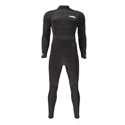Brunotti Discovery 5/3 BZ Junior Wetsuit. Verfügbar in XXXS,XXS,XS,S,M,L,XL (100267-013)