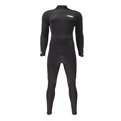 Brunotti Discovery 5/3 BZ Junior Wetsuit. Beschikbaar in XXXS,XXS,XS,S,M,L,XL (100267-013)