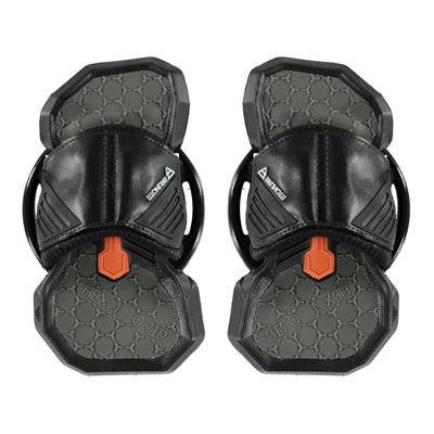 Brunotti Uni High Performance Pad. Verfügbar in One Size (100281-099)