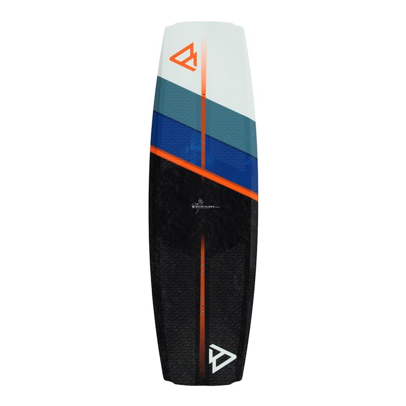 Brunotti Maintainer Hybrid UNI WAKEBOARD (blue) - boards wakeboards - Brunotti online shop