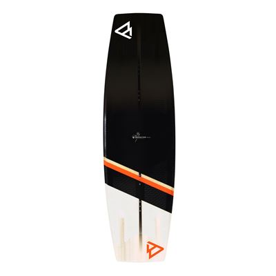 Brunotti Inspector Finless UNI WAKEBOARD. Available in 137,142 (100317-099)