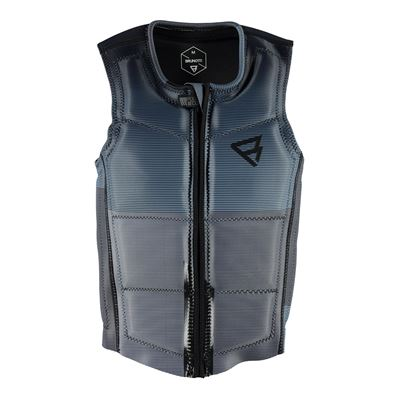 Brunotti Dizzl Wakevest Men VEST. Available in XS,S,M,L,XL,XXL (100329-085)