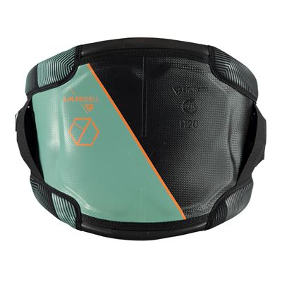 Brunotti Smartshell Youri Zoon Multi Use Harness. Beschikbaar in M/L,XL/XXL,XS/S (100338-0753)