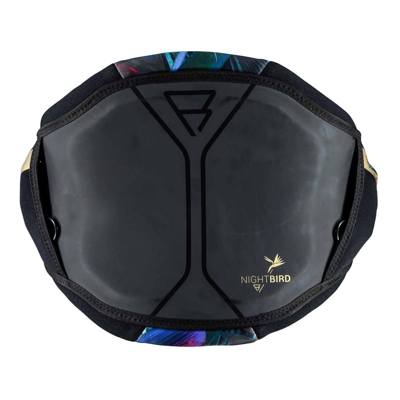 7bd87014753 Brunotti Nightbird Multi Use Harness (black) - women harnesses ...