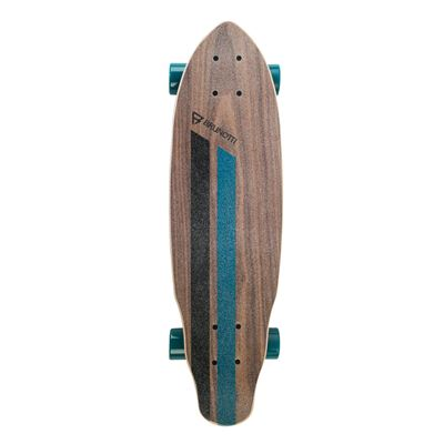 Brunotti Billy Uni Longboard. Available in One Size (100347-826)