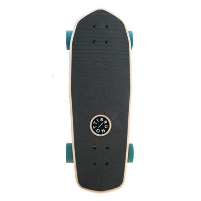 Brunotti Benjamin Uni Longboard. Verfügbar in One Size (100349-826)
