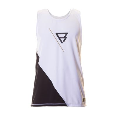 Brunotti Defence Quick Dry Tanktop Men Technical Shirt. Available in XS,S,M,L,XL,XXL (100352-000)
