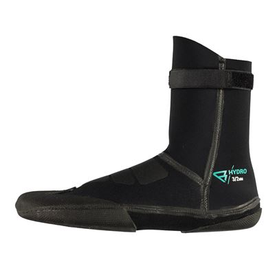 Brunotti Hydro Boot 3/2MM UNI SHOE SPORT. Available in  (100359-099)