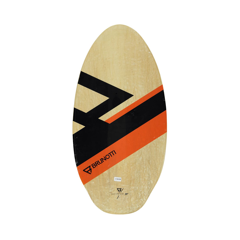 Brunotti Skipper  (red) - boards bodyboards / skimboards - Brunotti online shop