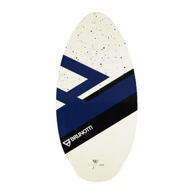 Brunotti Skipper 41,5'' Uni Skimboard. Available in 41,5 (100365-043)