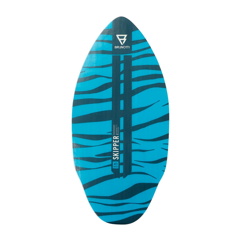 Brunotti Skipper  (blau) - boards bodyboards / skimboards - Brunotti online shop