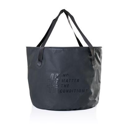 Brunotti Wetsuit Bucket Uni Bag. Verfügbar in ONE SIZE (100387-099)