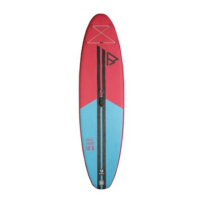 Brunotti Challenger iSUP Uni Sup. Available in 10'6 (100583-822)