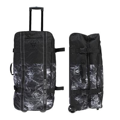 Brunotti Travelbag XL. Verfügbar in One Size (100623-9999)