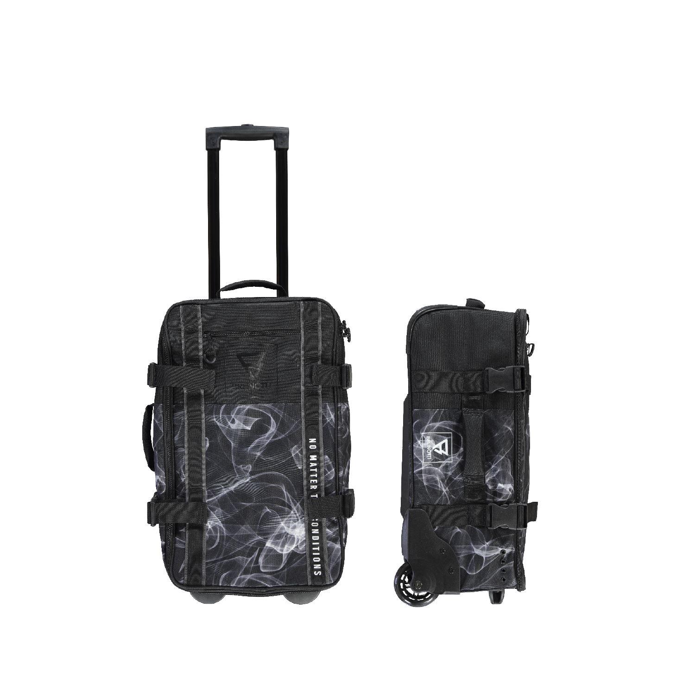 Brunotti  (zwart) - heren tassen  - Brunotti online shop