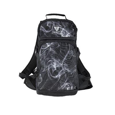 Brunotti Backpack. Verfügbar in One Size (100625-9999)