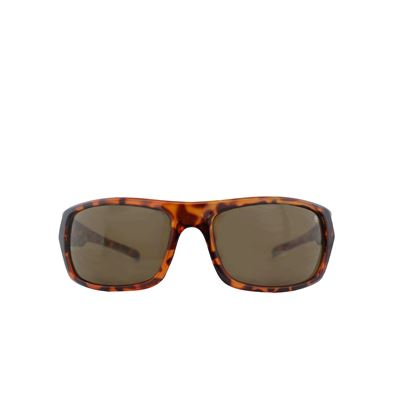 Brunotti La Barra 1 Men Eyewear. Beschikbaar in: One Size (161115900-TV0037)