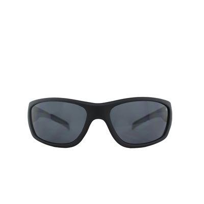 Brunotti Maroc 3 Men Eyewear. Beschikbaar in: One Size (161115902-TV0013)