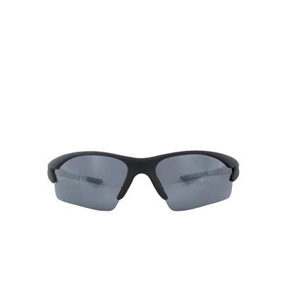 Brunotti The Gorge 6 Men Eyewear. Beschikbaar in: One Size (161115903-TV0002)