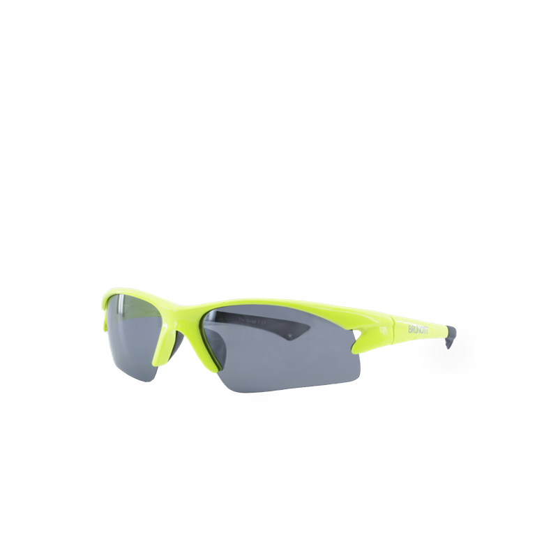 Brunotti The Gorge 7 Men Eyewear (Yellow) - MEN SUNGLASSES - Brunotti online shop
