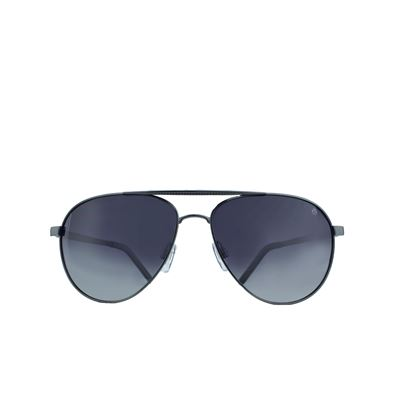 Brunotti Helindo 1 Men Sunglasses. Available in: ONE SIZE (161115905-0910)