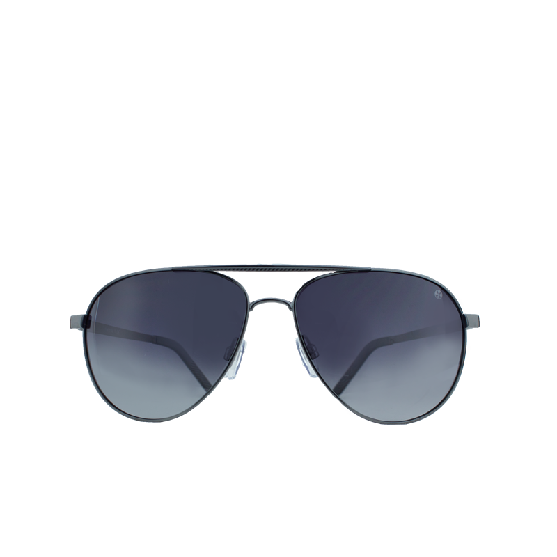 Brunotti Helindo 1 Men Eyewear (Grey) - MEN SUNGLASSES - Brunotti online shop