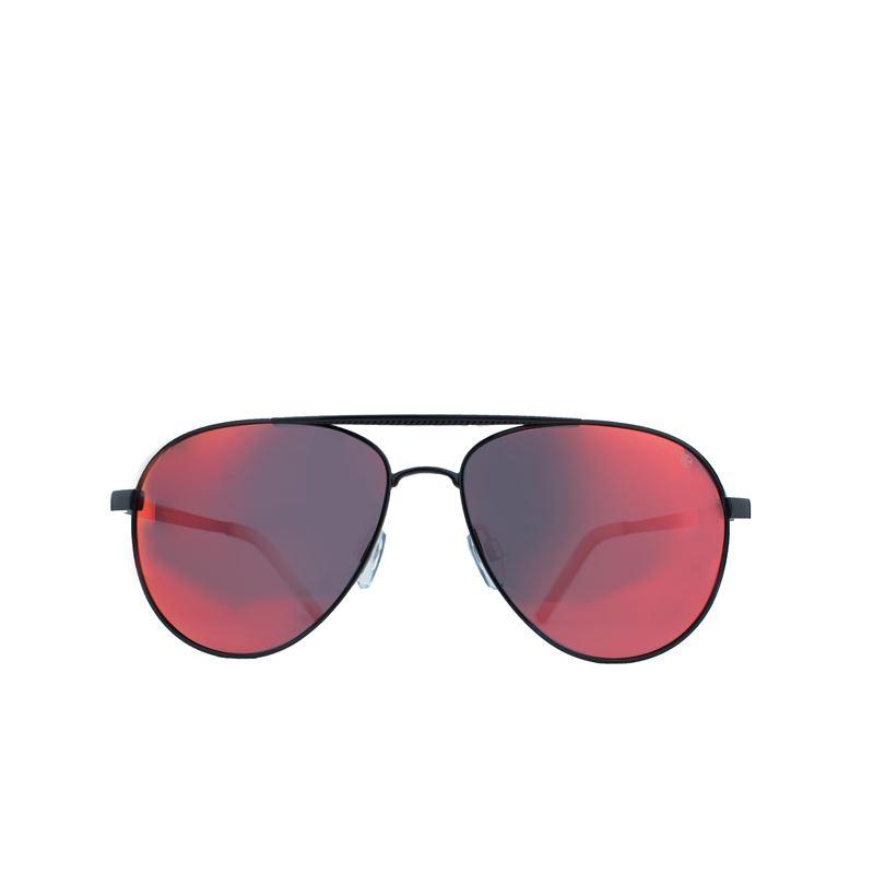Brunotti Helindo  (black) - men sunglasses - Brunotti online shop