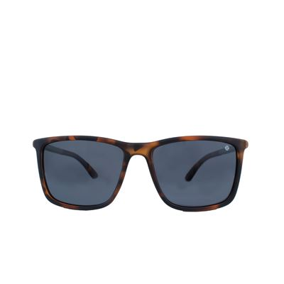 Brunotti Hadeo 1 Men Eyewear. Beschikbaar in: One Size (161115907-088)