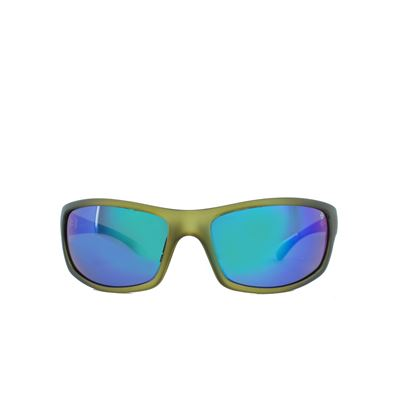 Brunotti Jake 1 Men Eyewear. Beschikbaar in: One Size (161115910-0623)