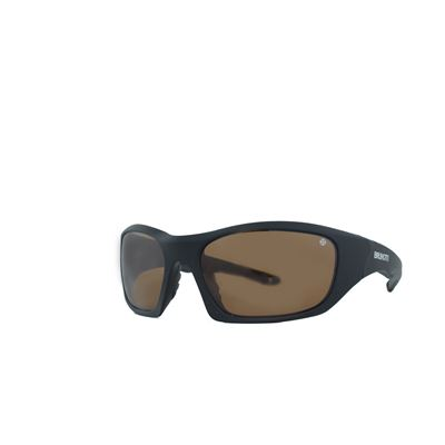Brunotti Warrior 1 Men Eyewear. Beschikbaar in: One Size (161115911-099)