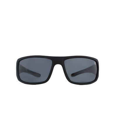 Brunotti Sean 1 Men Sunglasses. Beschikbaar in: ONE SIZE (161115912-099)