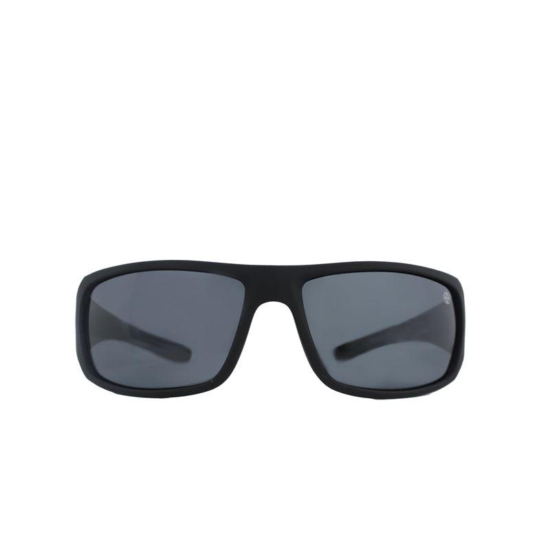 Brunotti Sean  (zwart) - heren zonnebrillen - Brunotti online shop