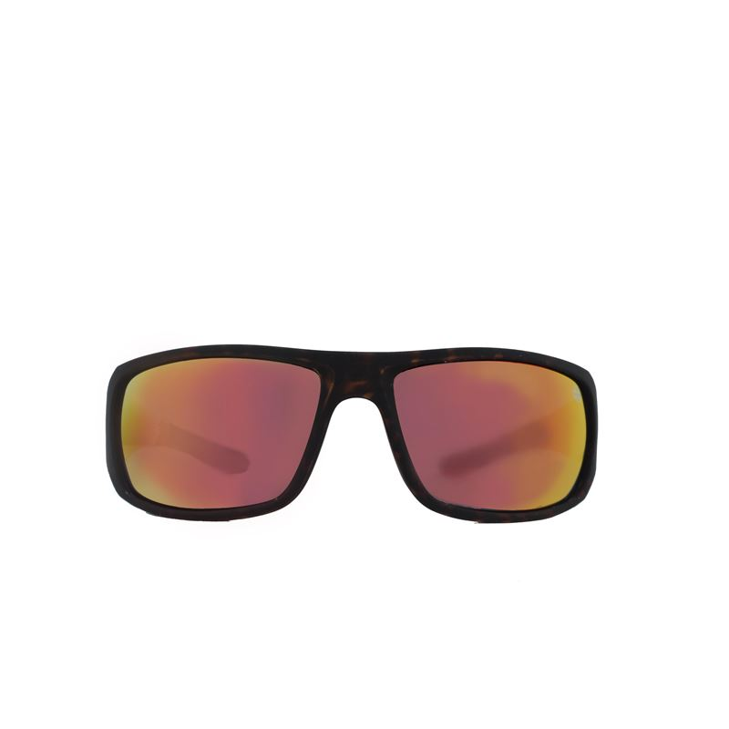 Brunotti Sean  (brown) - men sunglasses - Brunotti online shop