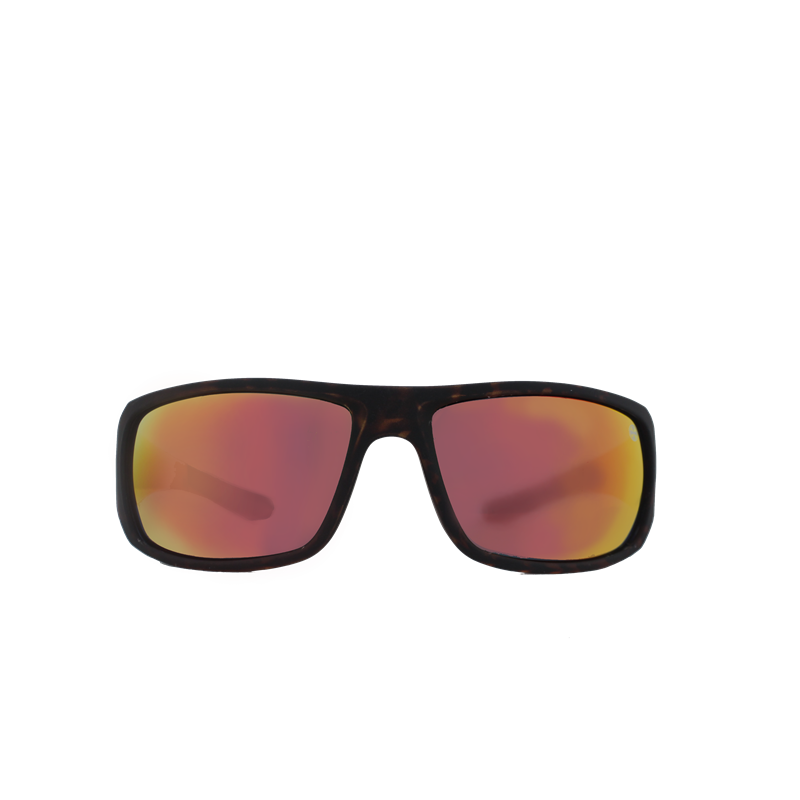 Brunotti Sean 2 Men Eyewear (Brown) - MEN SUNGLASSES - Brunotti online shop
