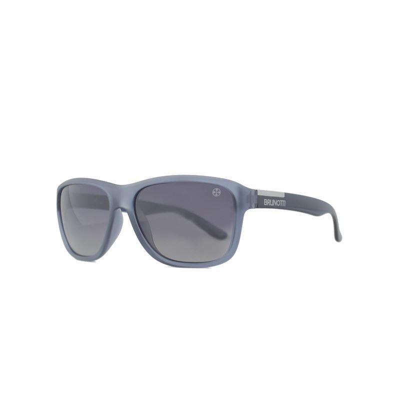 Brunotti Triumph 1 Men Eyewear (Grey) - MEN SUNGLASSES - Brunotti online shop