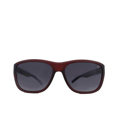 Brunotti Triumph 2 Men Eyewear. Beschikbaar in: One Size (161115915-0370)