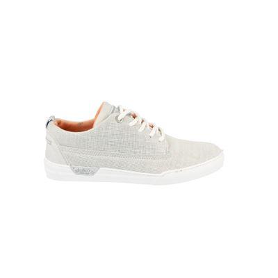 Brunotti Calosso Sara Women Shoe. Beschikbaar in 36,37,38,39,41 (1611161501-PP1300)