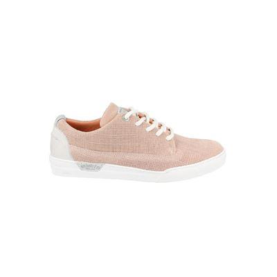 Brunotti Calosso Sara Women Shoe. Beschikbaar in: 36,37,39,40,41 (1611161501-PP5500)