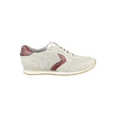 Brunotti Crodo Women Shoe. Beschikbaar in 36,37,38,39,40,41,42 (1611167501-PP1300)