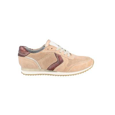 Brunotti Crodo Women Shoe. Beschikbaar in: 36,37,38,39,40,41,42 (1611167501-PP4300)