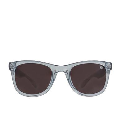 Brunotti Hettino 2 Women Eyewear. Beschikbaar in One Size (161125900-0432)